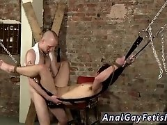 How to make a homemade gay sex toy and emo scene gy porn and gay twinks