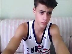 Hung Young American Twink http://hung-bf.com/