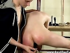 Twink movie of Once inside, he doesn't hold back, pumping his lollipop