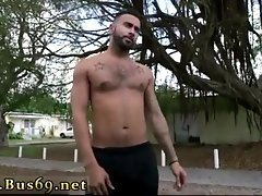 Guy gay porn movie anal fuck and gay porn sex bareback twinks boys