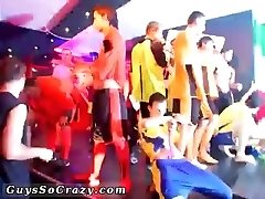 Gay pinoy boys birthday party and erected cock group masturbation movieks