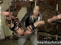 Teen male bondage movies hot gay technique and free naked boys