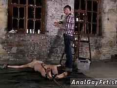 Euro gay men arabian twink gallery fat on twinks hot retarded