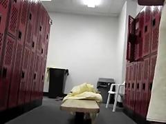 Spycam 1
