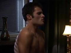 Stancja WAWA 2 (Epizod 5,End)