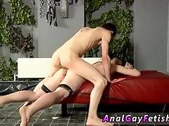David-gay boys videos bondage which escorts will do blond