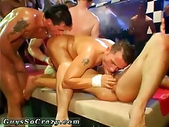 Chase boy dick sex adult xxx hot young river side gay porn