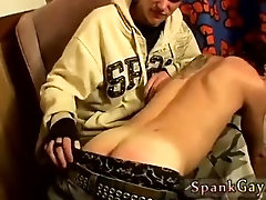 Tyler-gay male spanked butt drawings xxx boys nude