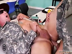Jordan-hots boy gay army hunk movie xxx twink military