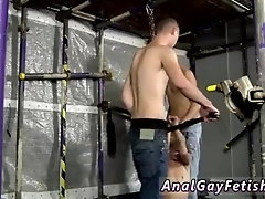 Jack slave waiting auction porn hot small cock gay movie