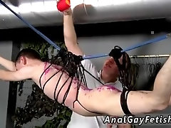Aaron nylon sports bondage and free long gay video hot
