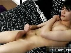 Evan-gay self cum eat movie xxx black mens penis galleries and old