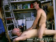 Xaviers chubby fat naked man sex xxx married men having gay