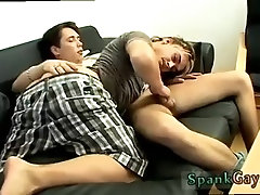 Daniels nice twinks gay boys mobile video watch hot ass