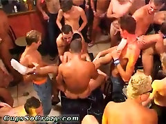 Kevin's young men in groups naked hot porn movie of older gay at