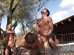 Jacksons gay boy anal fruit big dick and balls sex movietures xxx