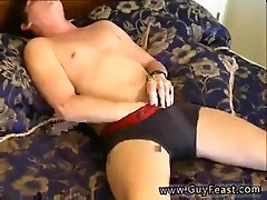 Ian-male masturbate hot twink old men and nifty