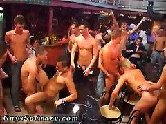 Joseph nude speedo group wank xxx medical examination