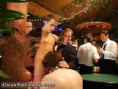 Ethan gay y anal sex movietures and interracial no bar free