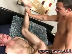 Kevin's gays boys twink porn video red tube and hidden dad