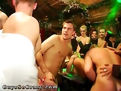 Teen boys in kinky sex gay porn don't lots