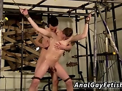 Boy fuck penis clip gay The Boy Is