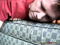 Sweet small boys xxx in home download gay
