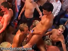 Fuck party movie gallery gay Come join this
