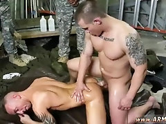 Twink emo gay porn Fight Club