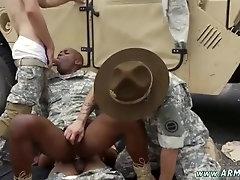 Gay twink boy love shemale big cock video