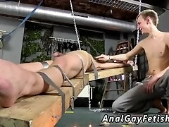 Twink gay porns videos boy first time Dean