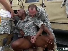 Twink gay men porn movieture Explosions,