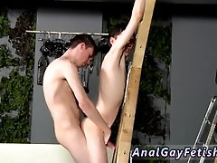 Sex free gay videos weird Victim Aaron