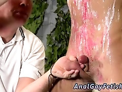 Male bondage in movies xxx boy men gay