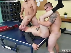 Africans gay porn hardcore movie twink CPR pecker deepthroating and bare