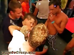 Gay group facial movie It sure seems the folks are up to no supreme at