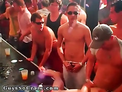 Boys butt fuck at party movie hot gets fun starts sucking cock gay holes