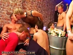 Gay bottom black porn movie hot drug dealers sex videos free xxx Besides