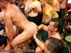 Boys naked gay party story Come join this thick gang of fun-loving boys