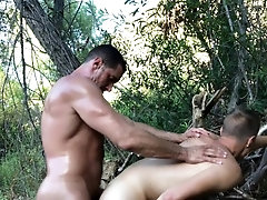 Watch this Full Video & Many More On Only Fans! www.onlyfans.com/nickcapra