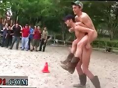 Boys Sex Gay Male Movieture Amateur Bisexual Cumshot Porn Movietures