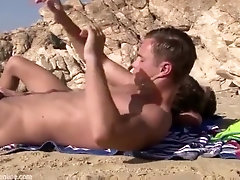 DUCADIMANTUA - IL MARINAIO NELLA SPIAGGIA - Hoyt Kogan, Torsten Ullman
