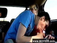 3gp formal gay sex video Picking Up Cute Twink Todd