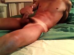 boy wixxen 54