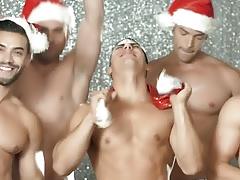 Christmas Hunks.mp4