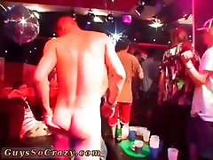 Nude groups gay men for free The Dirty Disco soiree is reaching boiling