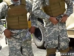 Wanking marines cumming gay xxx Explosions, failure, and punishment