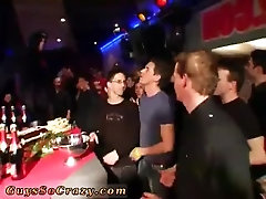 Group gay sex massage boys movie Our fresh fresh Vampire Fuck Feast kicks
