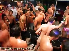 Gay twink sex s Come join this large gang of fun-loving guys as they