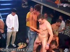 Gay interracial sex tales xxx young boys porn movie and free videos their